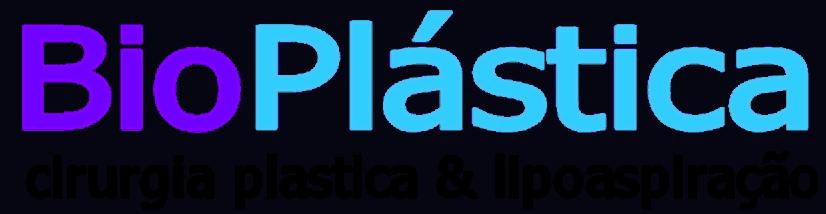 Cirurgia Plastica - BIOPLASTICA : Clinica de Cirurgia Plastica RJ